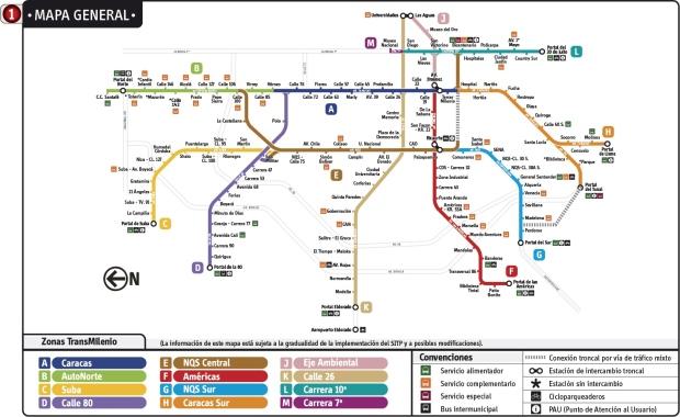 mapa_general_transmilenio1-1