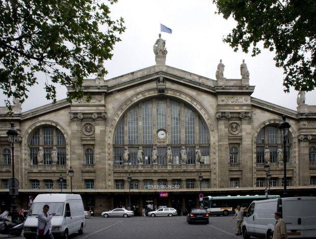 1200px-AX_Gare_du_Nord_20080716