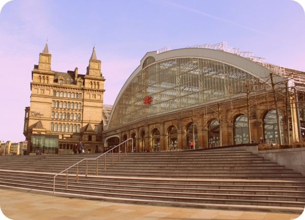 Liverpool_Lime_Street_Station (1024x740)