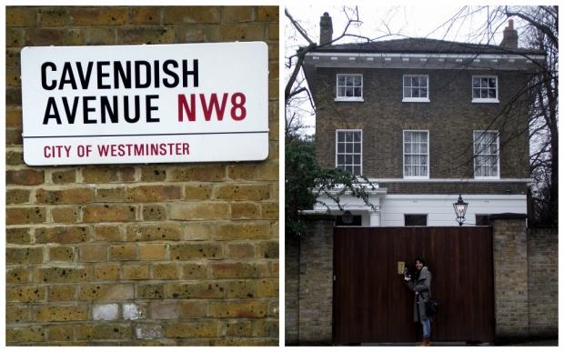 LONDON (1024x640)