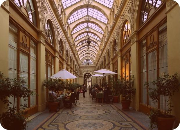 P1040471_Paris_II_galerie_Vivienne_rwk (1024x740)