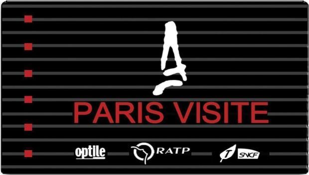 tarjeta-paris-visite