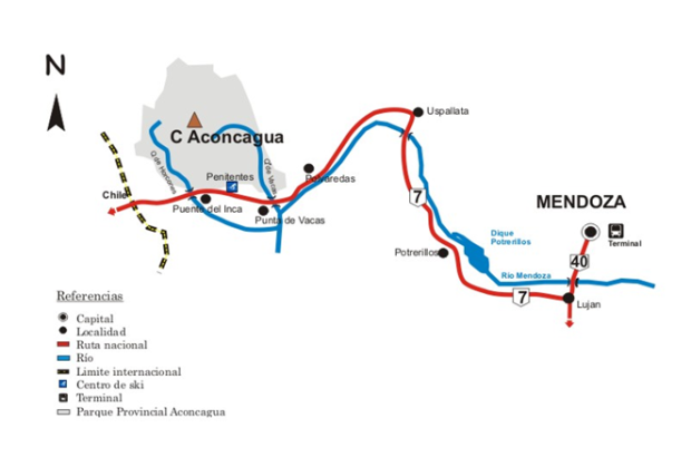 Fuente: http://www.aconcagua.mendoza.gov.ar/