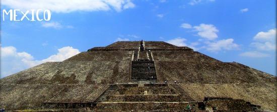 7. Mexico