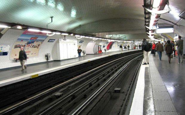 1200px-Ligne-1-Nation-3