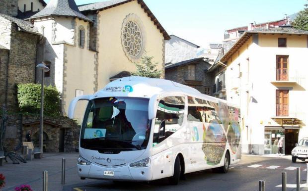 Bus turístic 012_0