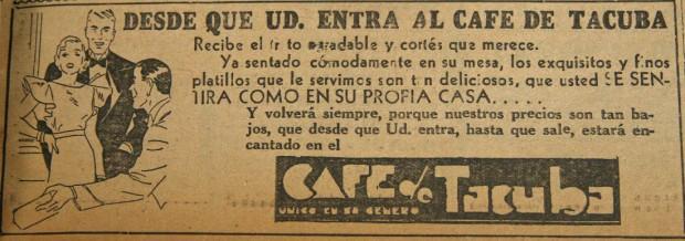 unico-en-su-genero-cafe-de-tacuba-1936