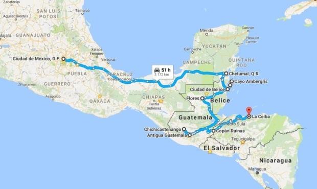mi-ruta
