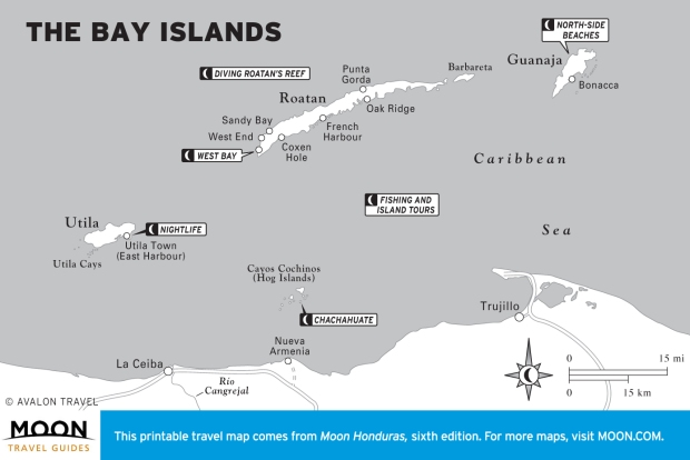 03_01_The-Bay-Islands