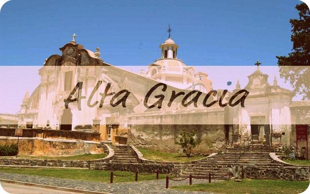 altagracia03-agencia-640x401