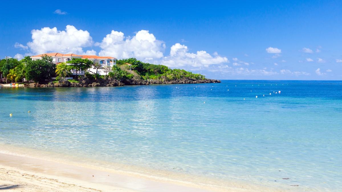 Viaje mochilero a la paradisíaca Isla de Roatán
