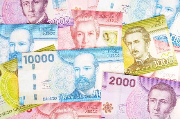 12912243-primer-plano-de-pesos-chilenos-foto-de-archivo