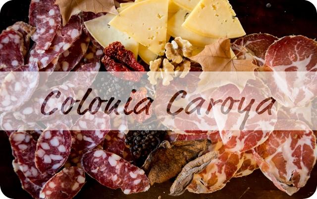 colonia-caroya-640x401