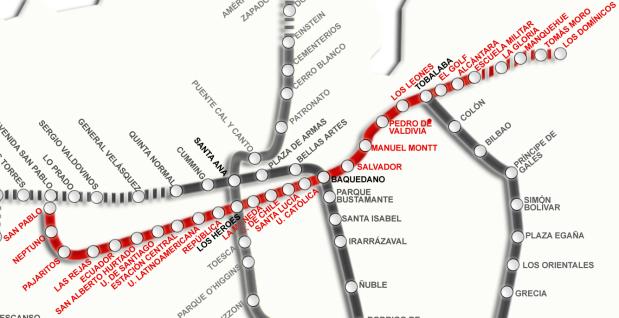 metro_de_santiago_linea_1
