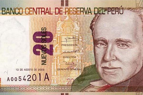 sol-dolar-central-peru-inte_165954