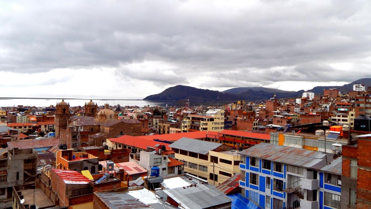 5 cosas imprescindibles para ver y hacer en Puno