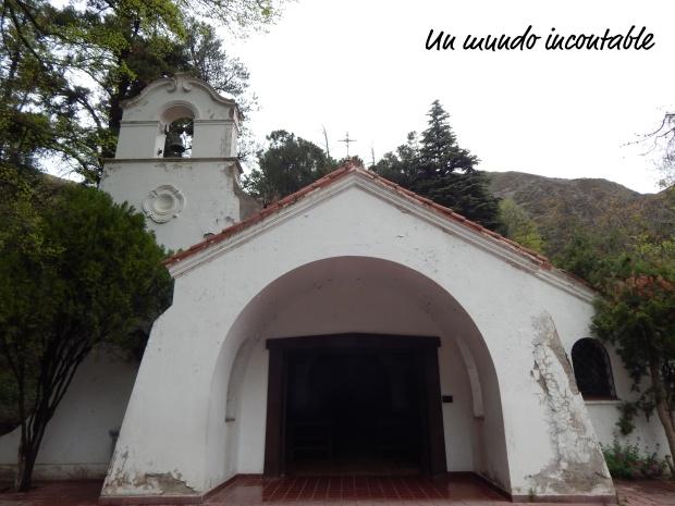 reserva-villavicencio3