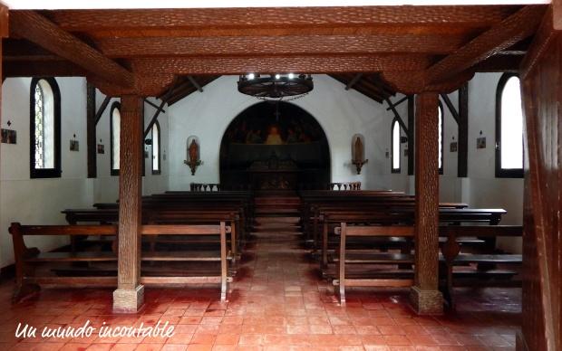 reserva-villavicencio4