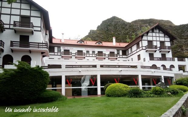 reserva-villavicencio