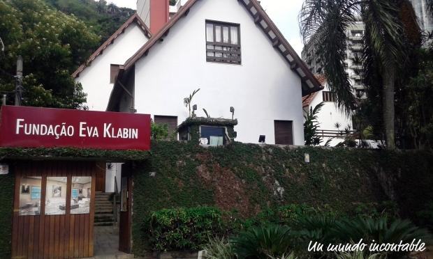 Museo Eva Kablin