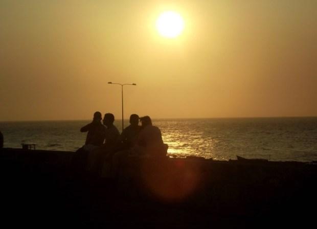 Guía para viajar a Cartagena de Indias en 2021 (1)