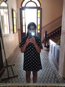 visita diurna hotel eden, la falda