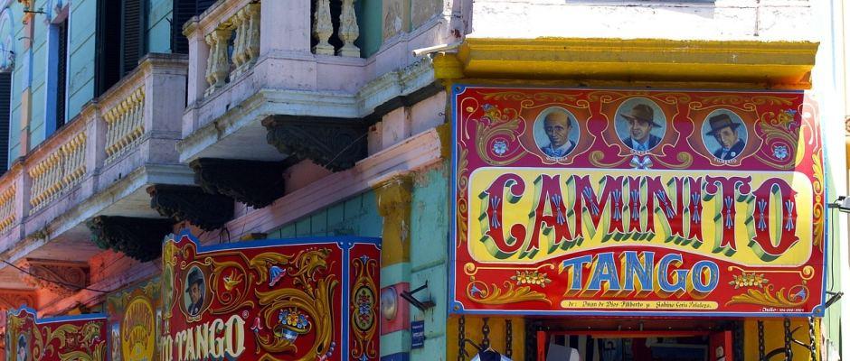 caminito, facade, buenos aires-51625.jpg