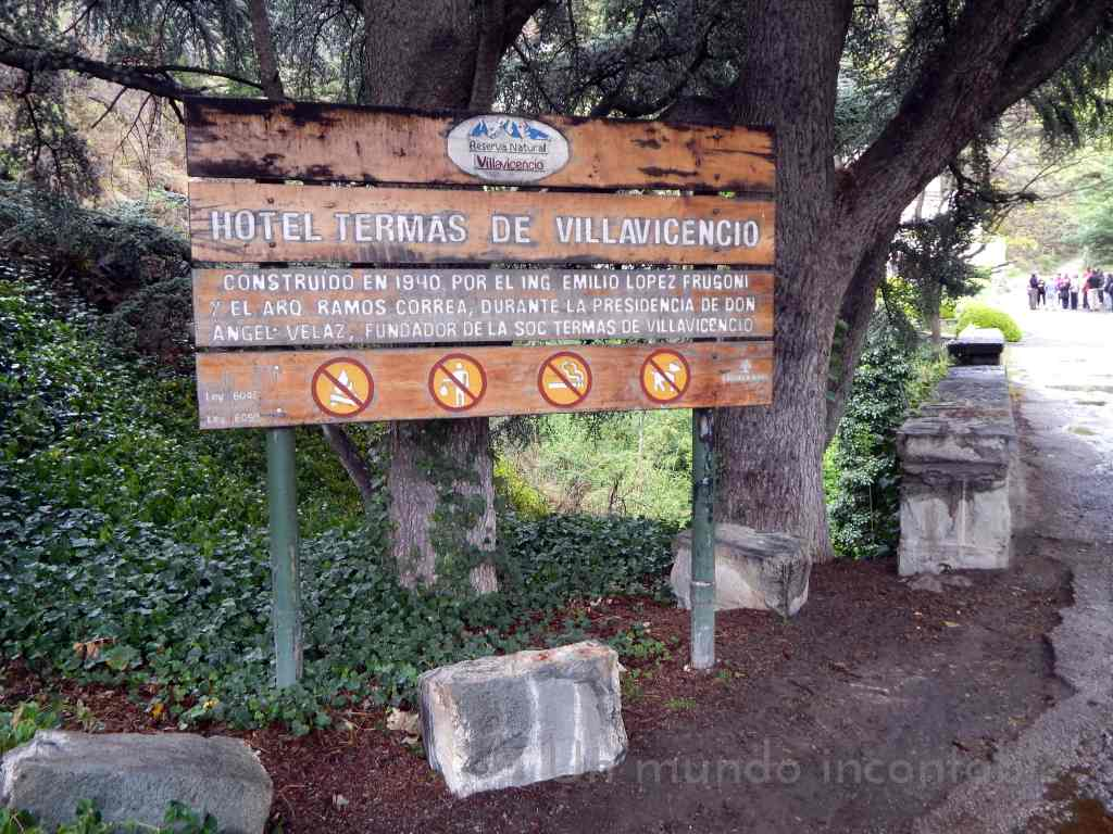 reserva natural villavicencio mendoza (10)-min