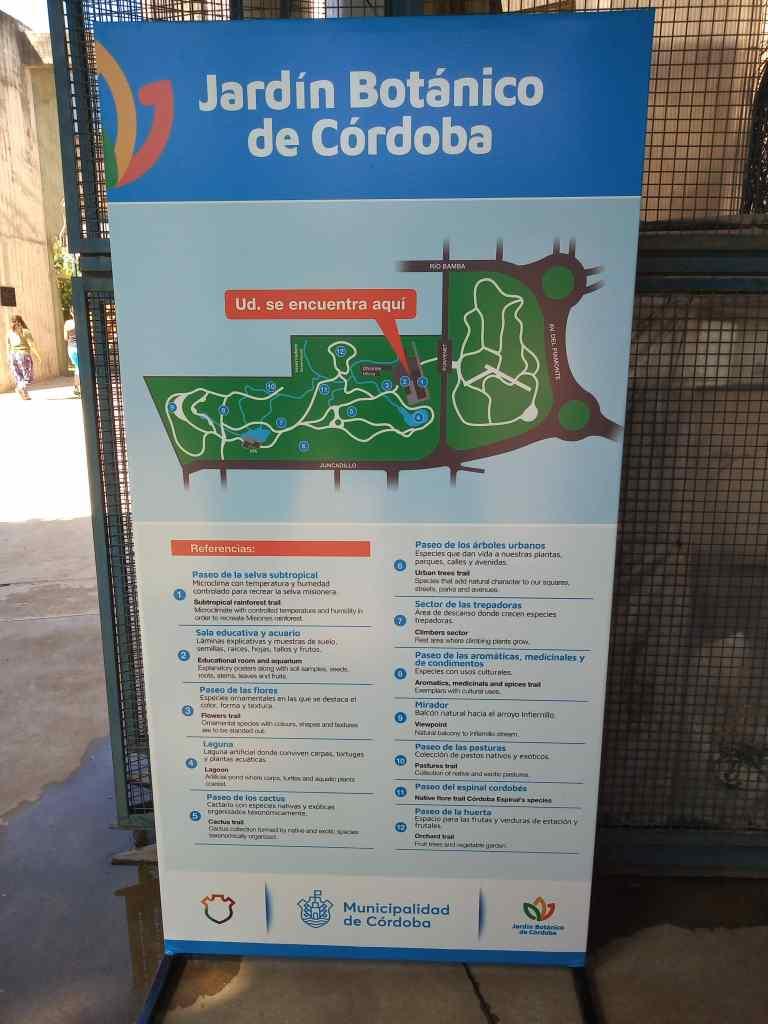 jardín botanico de córdoba (2)