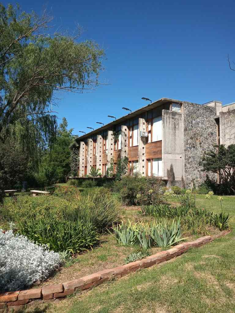 jardín botanico de córdoba (3)