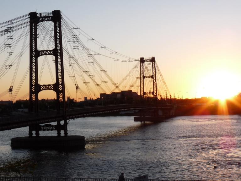 Qué hacer en Rosario en un fin de semana